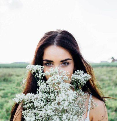 Šta je zaista lepota žene?