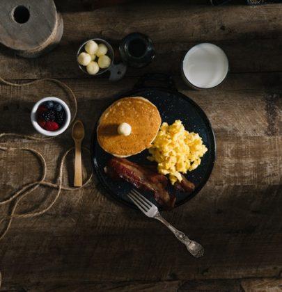 Najčešće greške koje pravimo – Doručak I deo