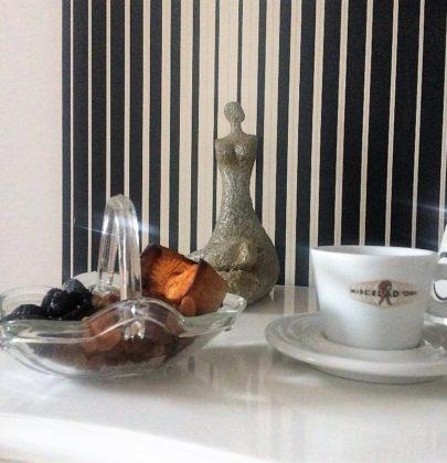 Sicilijanski hedonizam u našem popodnevu