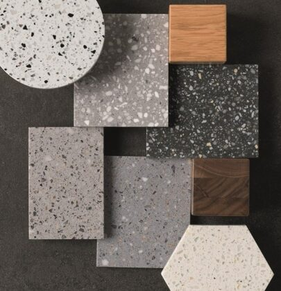 Konkurencija prirodnom kamenu – Solid Surface