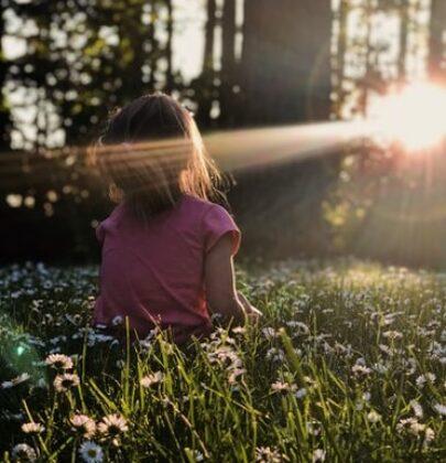 """""""Samo sunca nam daj"""" – Vitamin D"""
